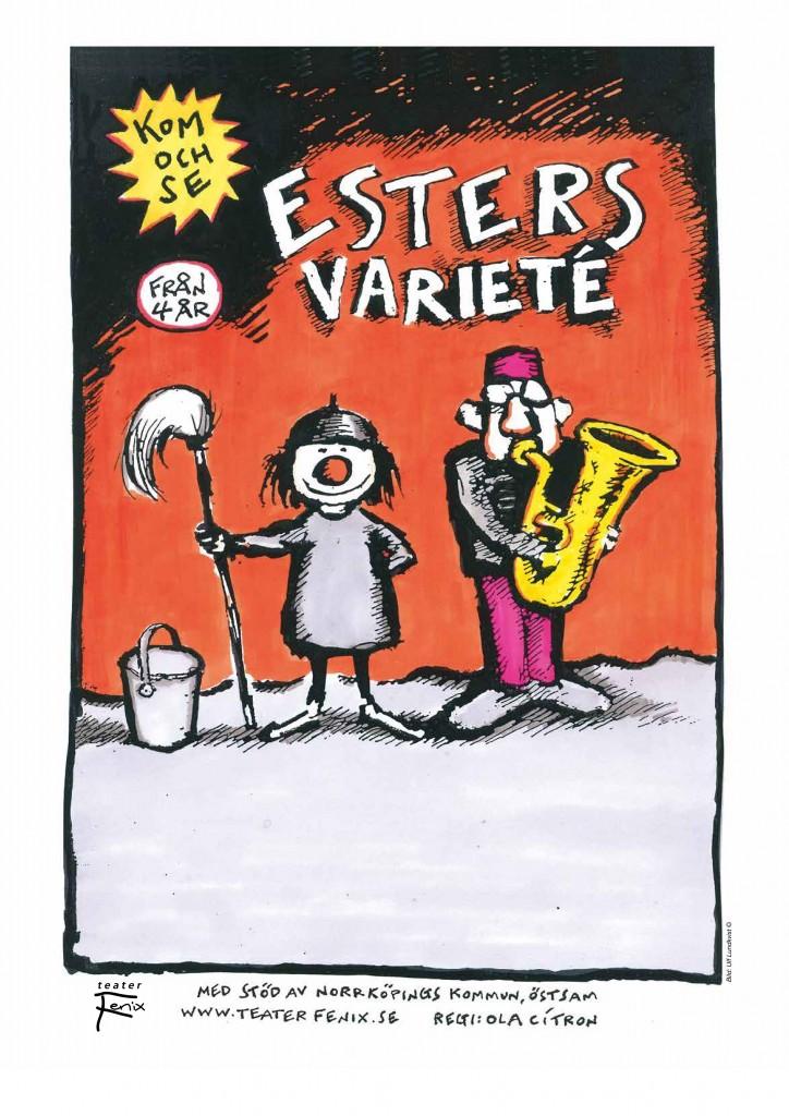 affisch-kom-och-se-esters-variete-bild-copy-ulf-lundkvist_011